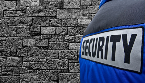 Security Guard Service | Top Tier Safety Inc. | Chicago, IL | (312) 878-7733