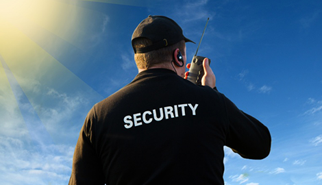 Security Consulting | Top Tier Safety Inc. | Chicago, IL | (312) 878-7733
